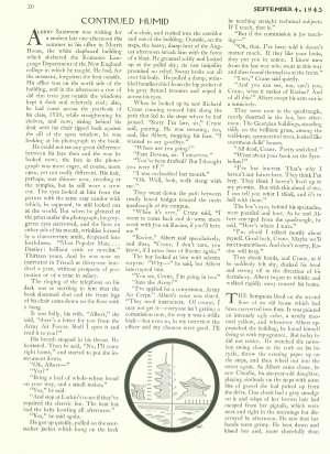 September 4, 1943 P. 20