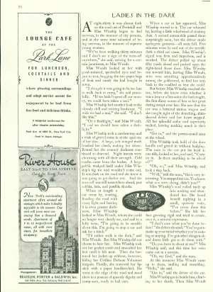 September 4, 1943 P. 70