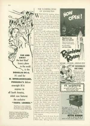 November 25, 1950 P. 106