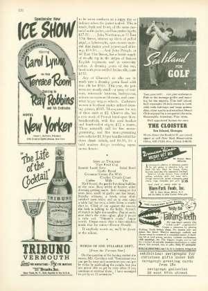 November 25, 1950 P. 131