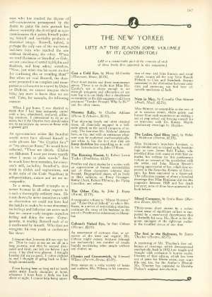 November 25, 1950 P. 146