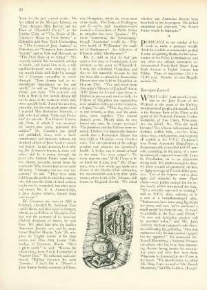November 25, 1950 P. 32