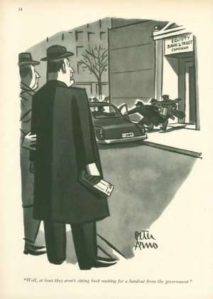 November 25, 1950 P. 35