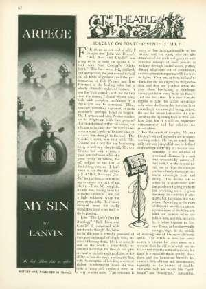 November 25, 1950 P. 62