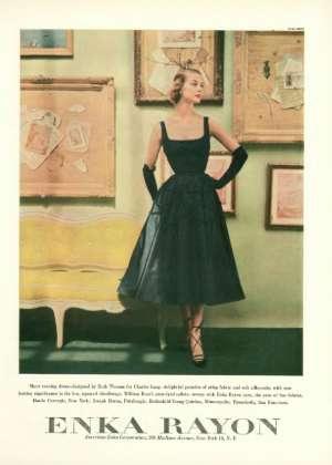 November 25, 1950 P. 68