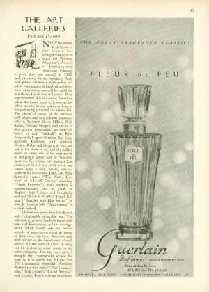 November 25, 1950 P. 83