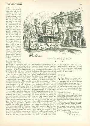 August 31, 1935 P. 12