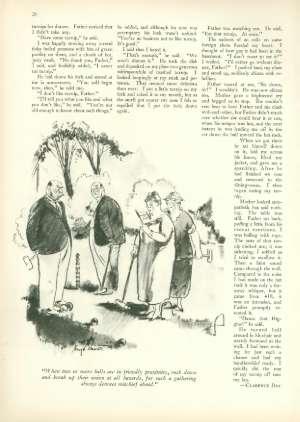 August 31, 1935 P. 21