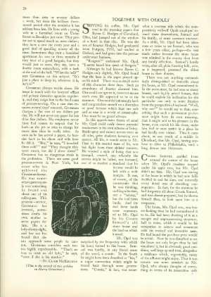August 31, 1935 P. 24