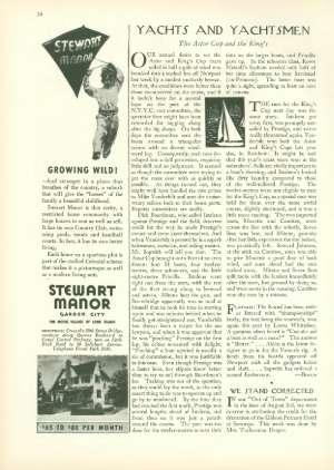 August 31, 1935 P. 34