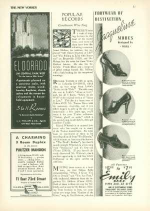 August 31, 1935 P. 36