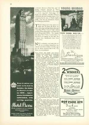 August 31, 1935 P. 39
