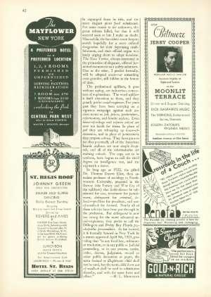 August 31, 1935 P. 43