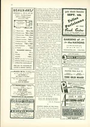 August 31, 1935 P. 51