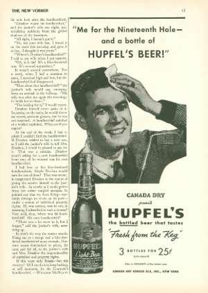 August 31, 1935 P. 52