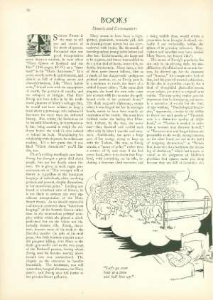 August 31, 1935 P. 56