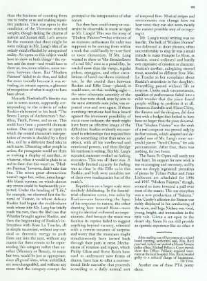 September 11, 1995 P. 98