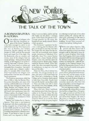 September 11, 1995 P. 31