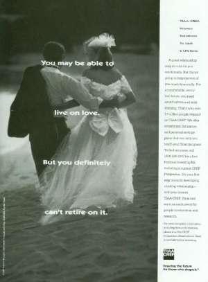 September 11, 1995 P. 34