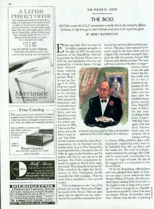 September 11, 1995 P. 36
