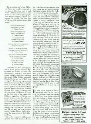 September 11, 1995 P. 44