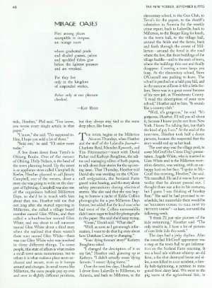 September 11, 1995 P. 48