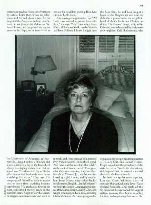 September 11, 1995 P. 54