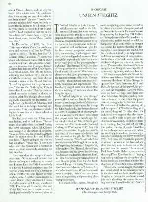 September 11, 1995 P. 64