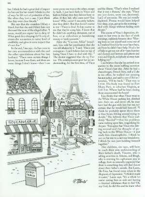 September 11, 1995 P. 67