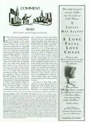 September 11, 1995 P. 5