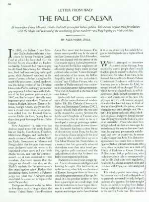 September 11, 1995 P. 68