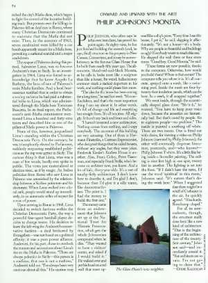 September 11, 1995 P. 74