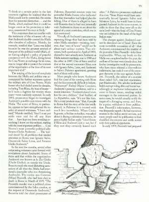 September 11, 1995 P. 78