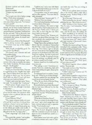 September 11, 1995 P. 84