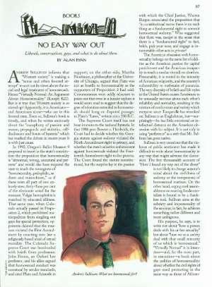 September 11, 1995 P. 87