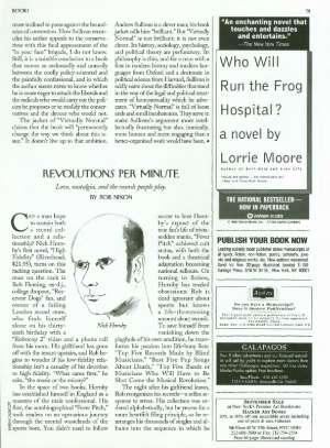September 11, 1995 P. 91