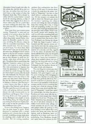 September 11, 1995 P. 94