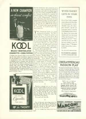 April 7, 1934 P. 99