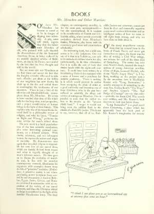 April 7, 1934 P. 106