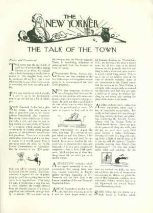 April 7, 1934 P. 17