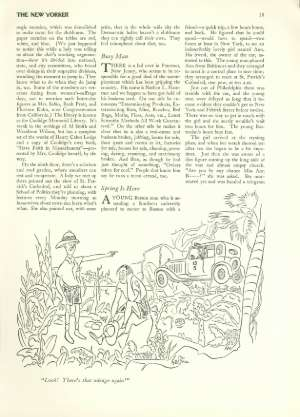 April 7, 1934 P. 19