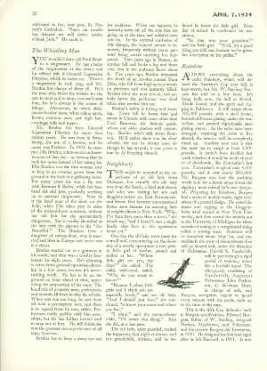 April 7, 1934 P. 21