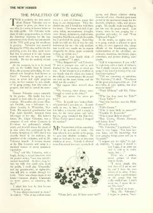 April 7, 1934 P. 23