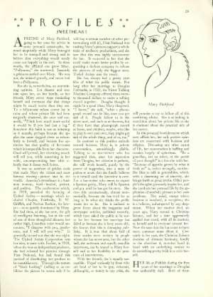 April 7, 1934 P. 29
