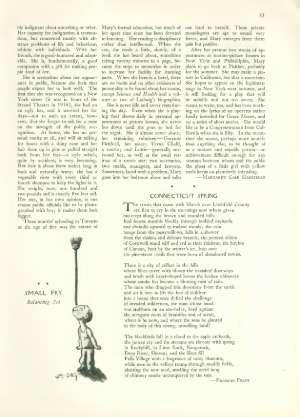April 7, 1934 P. 33