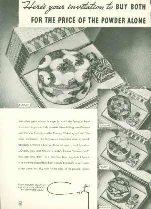 April 7, 1934 P. 34