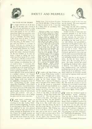 April 7, 1934 P. 38