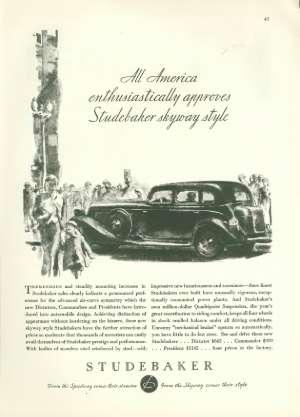 April 7, 1934 P. 44