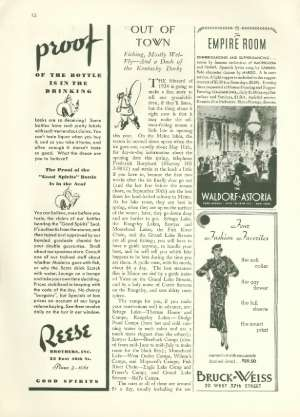 April 7, 1934 P. 52