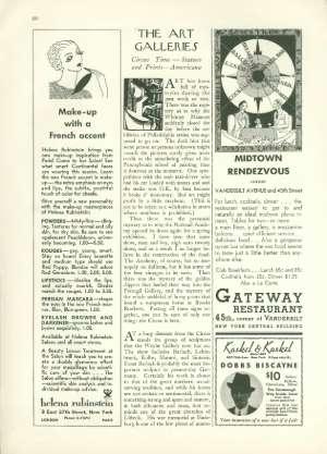 April 7, 1934 P. 60
